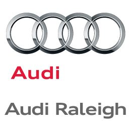 Audi Raleigh Blog News And Updates From Audi - Audi raleigh