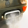 smoke-from-exhaust-is-it-bad